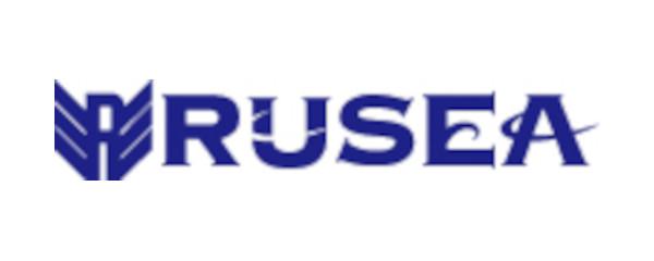 一般社団法人 地域再生・防災ドローン利活用推進協会 RUSEA