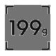 信州上田のドローン販売「DJI Mini 2」超軽量&折りたたみ設計