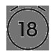 信州上田のドローン販売「DJI Mini 2」最大飛行時間18分