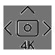 信州上田のドローン販売「DJI Mini 2」超高画質4K動画
