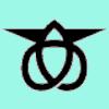 長野県小県郡青木村(あおきむら)「ドローン講習」
