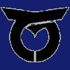 長野県東筑摩郡生坂村(いくさかむら)「ドローン講習」