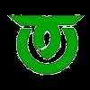 長野県南佐久郡川上村(かわかみむら)「ドローン講習」