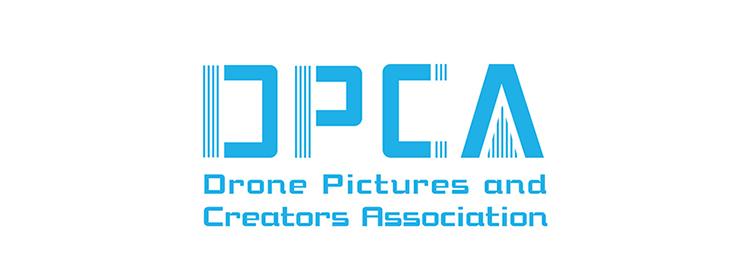 DPCA|一般社団法人ドローン撮影クリエイターズ協会