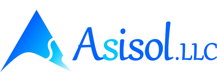 Asisol.LLC|地域の未来を創造する